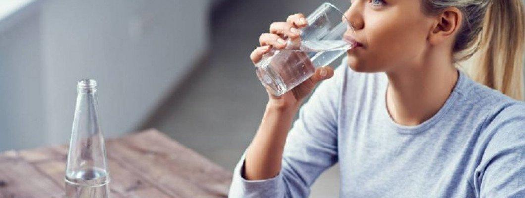 Как да забързаме метаболизма си, за да отслабнем? – 2 част