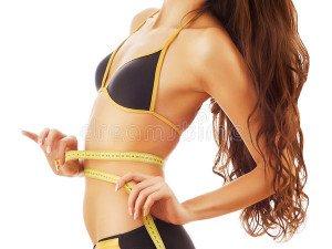 Кои хранителни добавки са ефективни за отслабване