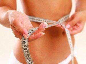 Таблетки за отслабване – помагат ли добавките за отслабване?