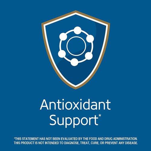 Antioxidant 75 Tablets | 21st Century на марката 21st Century Vitamins от вносител и дистрибутор.