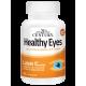 Healthy Eyes с Лутеин и Зеаксантин 60 капсули   21st Century на марката 21st Century Vitamins от вносител и дистрибутор.