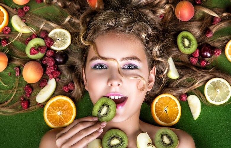 Симптоми при липса на витамини